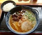 麺屋 無双.jpg